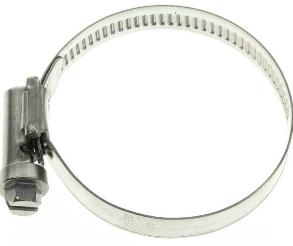 Sideshaft Inner Circlip Hl7
