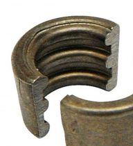 Valve Cotter 3-Groove