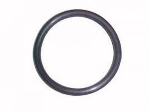 Charge Pipe O Ring