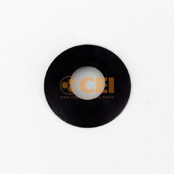 Pinion Thrust Washer