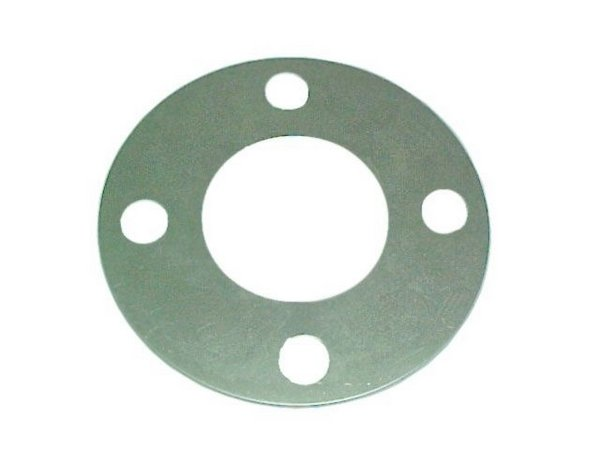 Coupling Plates Om355