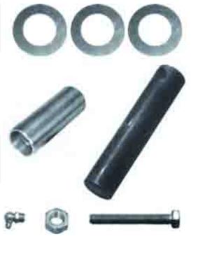 Shackle Pin Kit (7)