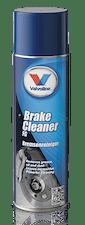Brake Cleaner 500Ml Valvoline