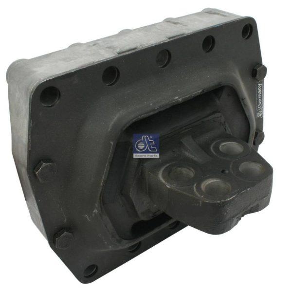 Engine Mtg (R)