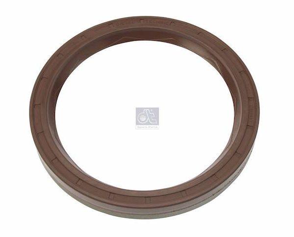 Power Divider I/Seal Hl7 Brown
