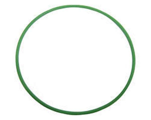 Liner O'Ring Bottom