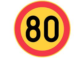 Sticker Sign