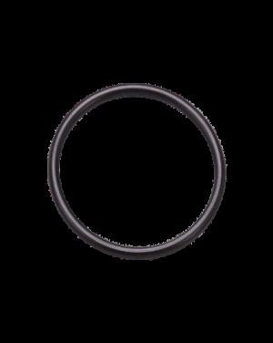 Oil Cooler O'Ring