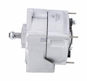 Alternator 24V 55-80Amps