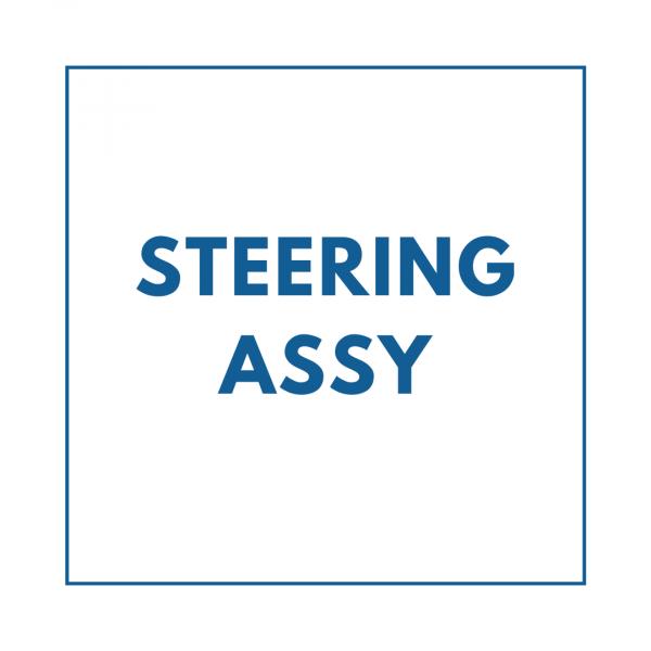 Steering Assy