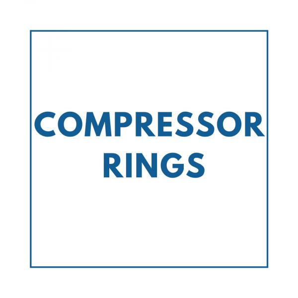 Compressor Rings