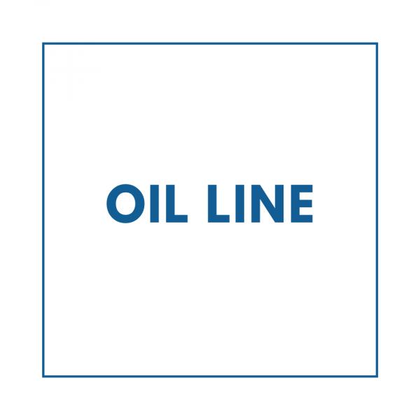 Oil Line