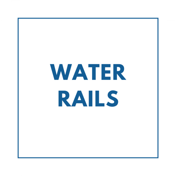 Water Rails