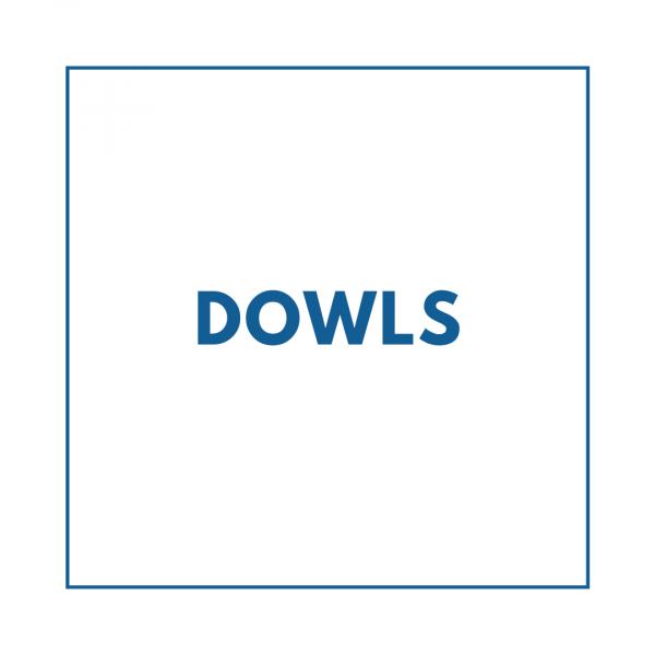 Dowls