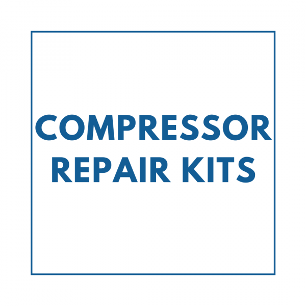 Compressor Repair Kits