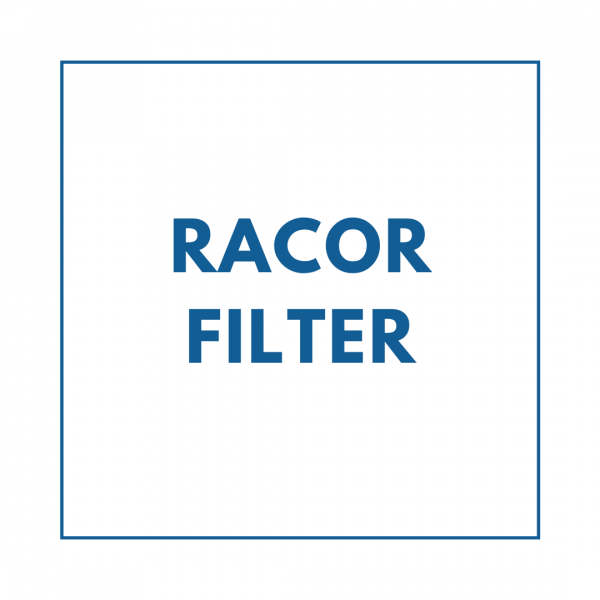 Racor Filter