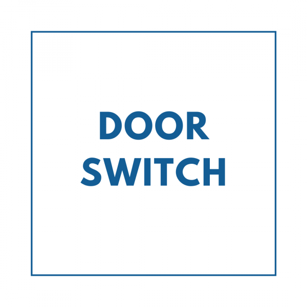 Door Switch