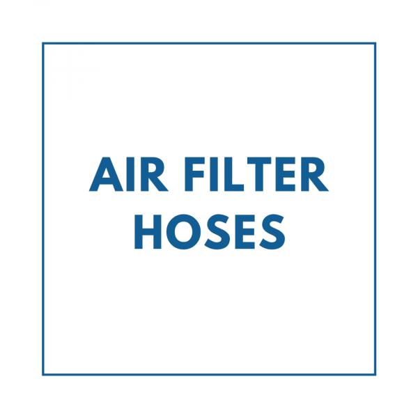 Air Filter Hoses