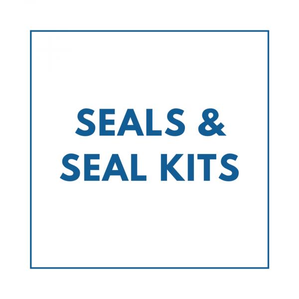 Seals & Seal Kits
