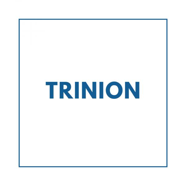 Trinion