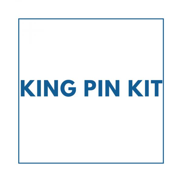 King Pin Kit