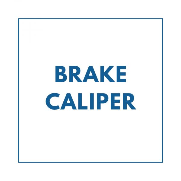 Brake Caliper