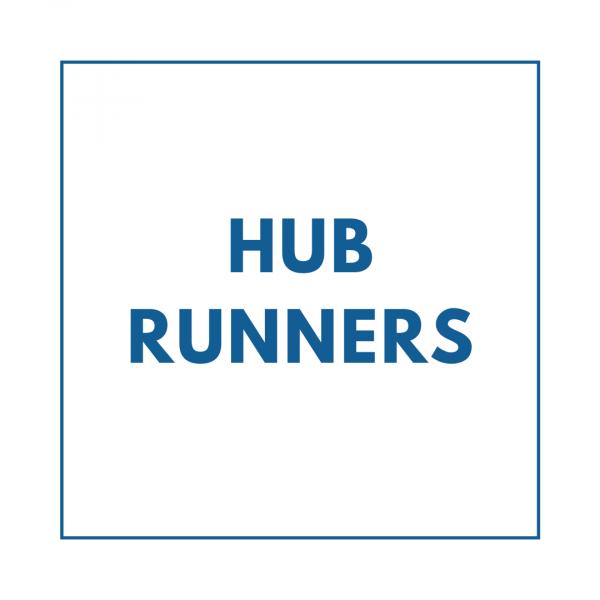Hub Runners