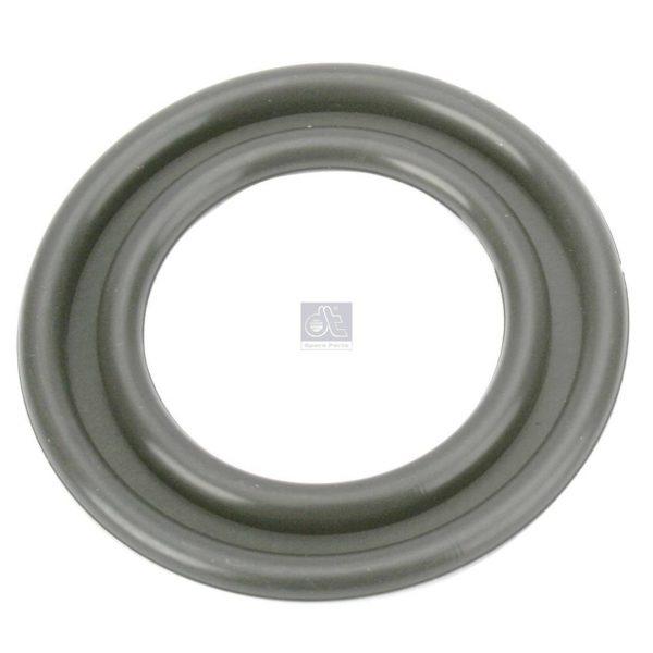 Oil Cooler O Ring