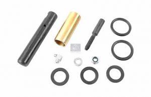 Shackle Pin Kit (8)
