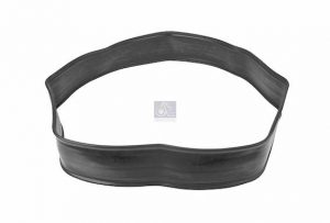 Cowling Rubber