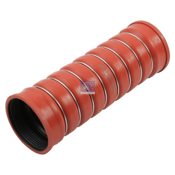 Intercooler Hose