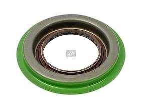 Pinion Seal Hypoid