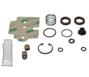 Fuller Valve Kit A5600