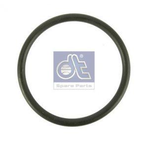 Oil Seperator O'Ring