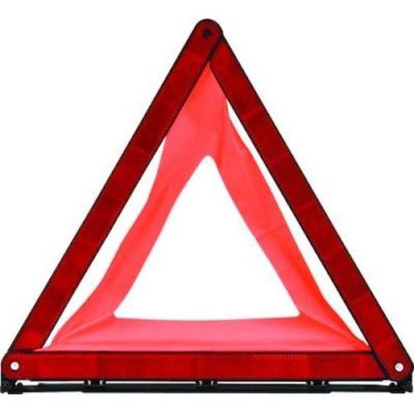 Warning Triangle Sabs