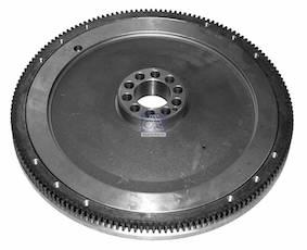 Flywheel 430