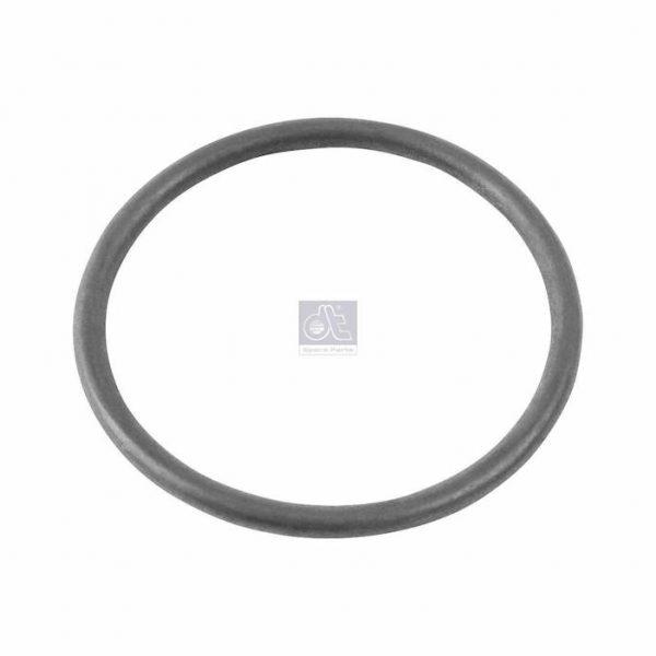 Oil Filter Hsg O'Ring
