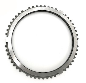 Synchronizer Ring