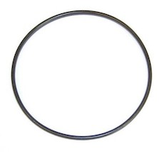 Liner O'Ring