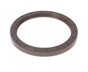 Gearbox Seal Rear With Intarder