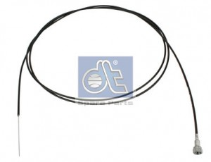 Grille Cable