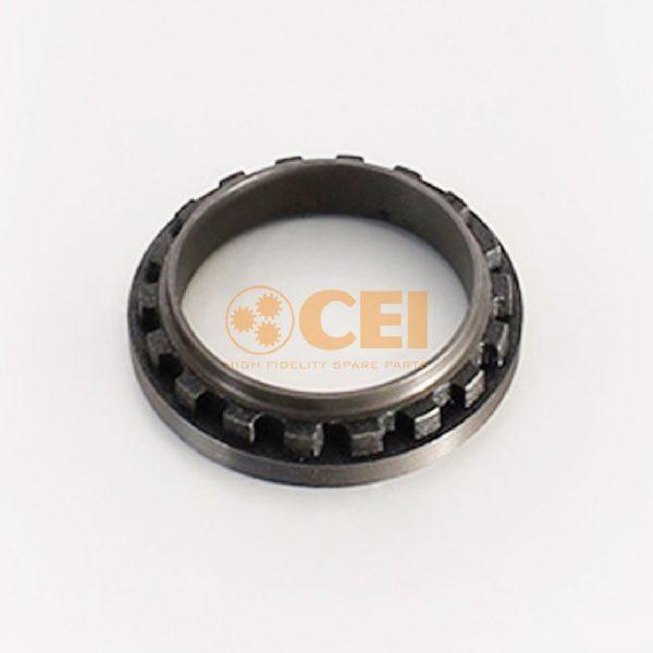 Power Divider Collar Nut