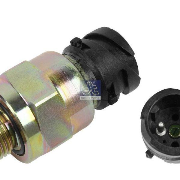 Brake Pressure Sensor