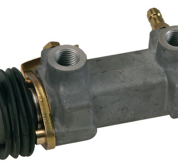 Shifting Cylinder Rh