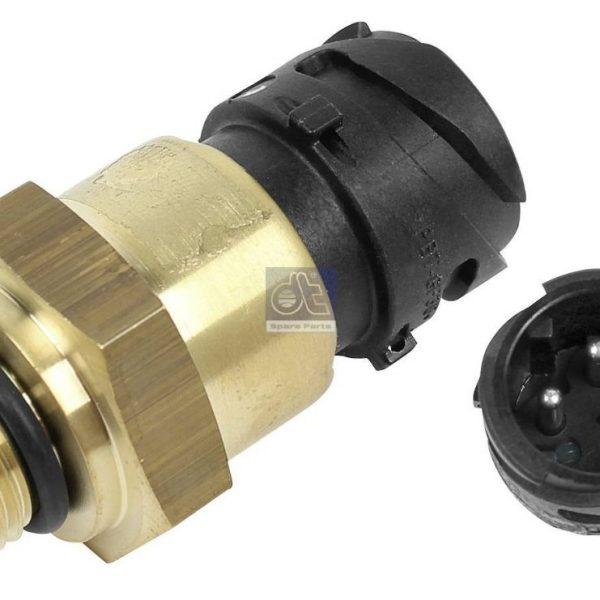 Air Tank Pressure Sensor