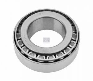 Wheel Brg Inner (F)