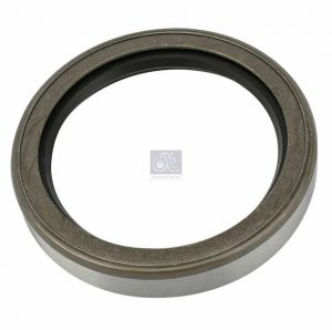 Gearbox Seal (R)