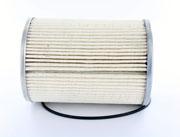Fuel Filter Seperator