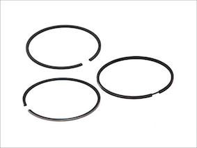 Piston Ring Set (3)
