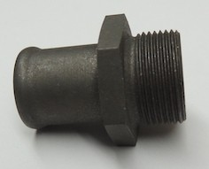 Breather Pipe Adaptor